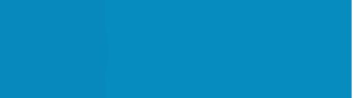 markenwirt-werbeagentur-bamberg-logo-blau