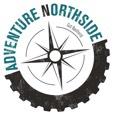 adventurenorthside