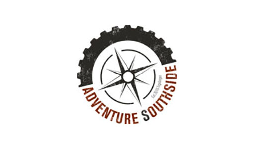 adventuresouthside_abc_workshops_partner