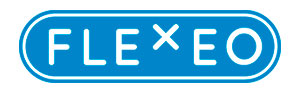 flexeo_abc_workshops_partner