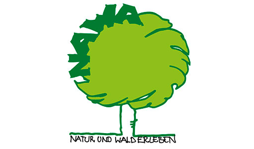 natur_abc_workshops_partner