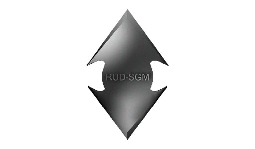 rud_abc_workshops_partner