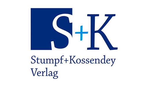 skverlag_abc_workshops_partner