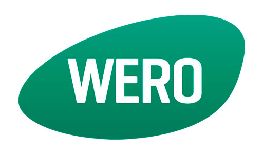wero_abc_workshops_partner