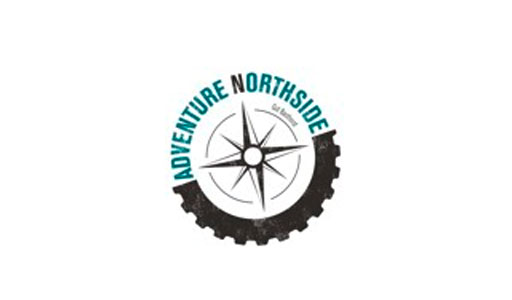 adventurenorthside_abc_workshops_partner